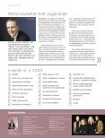 Domkretsen nummer 1 2005 - Sveriges Domstolar - Page 2