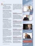 Domkretsen nummer 1 2005 - Sveriges Domstolar - Page 4
