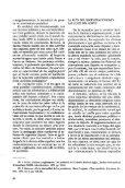 coNRtw vir.nNOCr c•> - Page 2