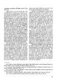 coNRtw vir.nNOCr c•> - Page 3