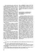 coNRtw vir.nNOCr c•> - Page 4