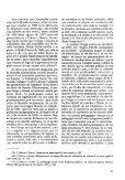 coNRtw vir.nNOCr c•> - Page 5