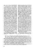 coNRtw vir.nNOCr c•> - Page 6