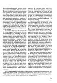 coNRtw vir.nNOCr c•> - Page 7
