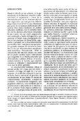 MONOPOLIO ESTATAL y DESCENTRAI.IZACIÓN EDUCATIVA ... - Page 2