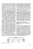 MONOPOLIO ESTATAL y DESCENTRAI.IZACIÓN EDUCATIVA ... - Page 3