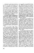 MONOPOLIO ESTATAL y DESCENTRAI.IZACIÓN EDUCATIVA ... - Page 4