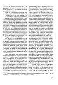 MONOPOLIO ESTATAL y DESCENTRAI.IZACIÓN EDUCATIVA ... - Page 5