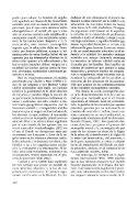 MONOPOLIO ESTATAL y DESCENTRAI.IZACIÓN EDUCATIVA ... - Page 6