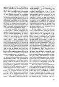 MONOPOLIO ESTATAL y DESCENTRAI.IZACIÓN EDUCATIVA ... - Page 7