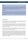 El massatge infantil aplicat a l'escola: noves estratègies per a la ... - Page 2