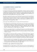 El massatge infantil aplicat a l'escola: noves estratègies per a la ... - Page 3