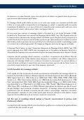 El massatge infantil aplicat a l'escola: noves estratègies per a la ... - Page 4