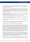 El massatge infantil aplicat a l'escola: noves estratègies per a la ... - Page 6