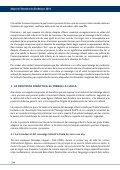 El massatge infantil aplicat a l'escola: noves estratègies per a la ... - Page 7