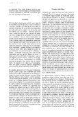Imprimir aquest article - Raco - Page 3