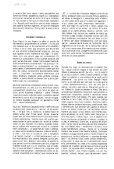 Imprimir aquest article - Raco - Page 5