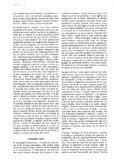 Imprimir aquest article - Raco - Page 7