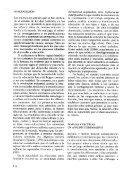 LAS FAMILIAS Y LAS ESCUELAS: UNA REFLEIDÓN ACERCA DE ... - Page 2