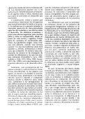 LAS FAMILIAS Y LAS ESCUELAS: UNA REFLEIDÓN ACERCA DE ... - Page 3