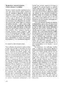 LAS FAMILIAS Y LAS ESCUELAS: UNA REFLEIDÓN ACERCA DE ... - Page 4