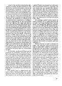 LAS FAMILIAS Y LAS ESCUELAS: UNA REFLEIDÓN ACERCA DE ... - Page 5