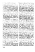 LAS FAMILIAS Y LAS ESCUELAS: UNA REFLEIDÓN ACERCA DE ... - Page 6