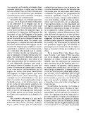 LAS FAMILIAS Y LAS ESCUELAS: UNA REFLEIDÓN ACERCA DE ... - Page 7