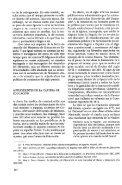 cien miivistros para un centenario - Ministerio de Educación, Cultura ... - Page 2