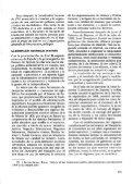 cien miivistros para un centenario - Ministerio de Educación, Cultura ... - Page 3