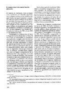 cien miivistros para un centenario - Ministerio de Educación, Cultura ... - Page 4