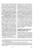 cien miivistros para un centenario - Ministerio de Educación, Cultura ... - Page 7