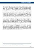 les escoles de música i/o dansa reconegudes - Page 6