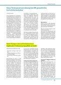 TRINKWASSER - BADEWASSER - UMWELTHYGIENE - Seite 2