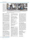 TRINKWASSER - BADEWASSER - UMWELTHYGIENE - Seite 3
