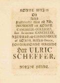 gtnffo Allmogens - Doria - Page 2