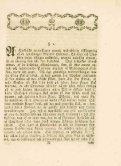 gtnffo Allmogens - Doria - Page 5