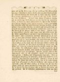 gtnffo Allmogens - Doria - Page 6