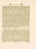 gtnffo Allmogens - Doria - Page 7