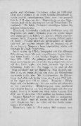 BJÖRNEBORG - Page 4