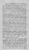 STORMEN. - Doria - Page 6