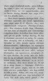 STORMEN. - Doria - Page 7