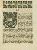 KRYDDOCH - Doria - Page 5