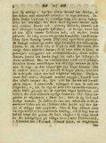 KRYDDOCH - Doria - Page 6