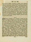 KRYDDOCH - Doria - Page 7