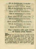 MttctatrattW-Mcra Ur.PEHR li^l^W - Doria - Page 6