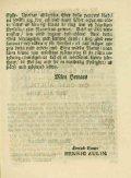MttctatrattW-Mcra Ur.PEHR li^l^W - Doria - Page 7