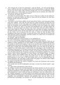 Bergkristall - Asamnet - Seite 2