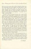 HELSINKI FINNLAND - Doria - Seite 7
