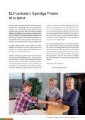 Närings-, trafik- och miljöcentralen i Egentliga Finland ... - ELY-keskus - Page 3